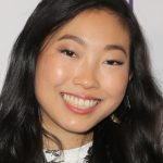 Awkwafina Bra Size, Age, Weight, Height, Measurements