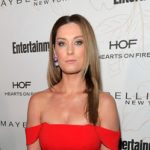 Briga Heelan Bra Size, Age, Weight, Height, Measurements