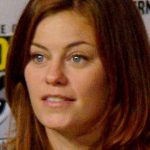Cassidy Freeman Diet Plan