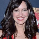 Charlene Amoia Bra Size, Age, Weight, Height, Measurements