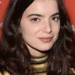 Dylan Gelula Bra Size, Age, Weight, Height, Measurements