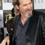 Jeff Bridges Workout Routine