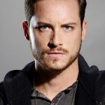 Jesse Lee Soffer Diet Plan