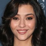 Katie Findlay Diet Plan