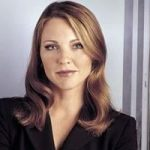 Kelli Williams Bra Size, Age, Weight, Height, Measurements
