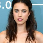 Margaret Qualley Diet Plan