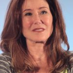 Mary McDonnell Workout Routine