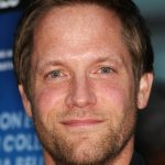 Matt Letscher Net Worth