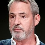 Neil Morrissey Net Worth