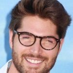 Nick Bateman Net Worth