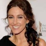 Orla Brady Bra Size, Age, Weight, Height, Measurements