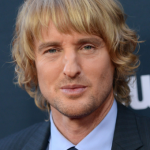 Owen Wilson Diet Plan