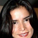 Patricia Velásquez Net Worth