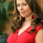 Polly Walker Net Worth