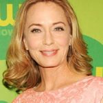 Susanna Thompson Workout Routine