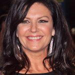 Wendy Crewson Net Worth