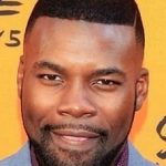 Amin Joseph Net Worth