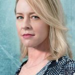 Amy Hargreaves Workout Routine