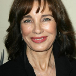 Anne Archer Diet Plan