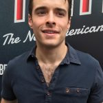 Corey Cott Net Worth