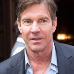Dennis Quaid Diet Plan