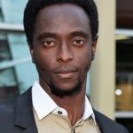 Edi Gathegi Net Worth