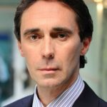 Guy Henry Net Worth
