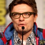 James Urbaniak Net Worth