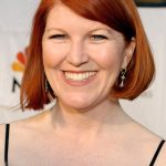 Kate Flannery Net Worth