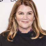 Mare Winningham Net Worth