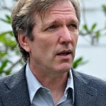 Martin Donovan Net Worth