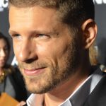 Matt Lauria Workout Routine