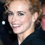 Nina Hoss Net Worth