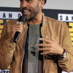 O. T. Fagbenle Net Worth