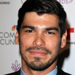 Raúl Castillo Net Worth