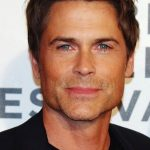 Rob Lowe Workout Routine