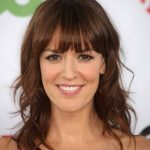 Rosemarie DeWitt Workout Routine
