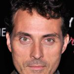 Rufus Sewell Net Worth