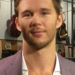 Ryan Kwanten Workout Routine