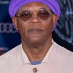 Samuel L. Jackson Workout Routine