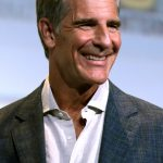 Scott Bakula Net Worth