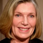 Susan Sullivan Net Worth