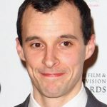 Tom Vaughan-Lawlor Net Worth