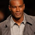 Tyson Beckford Workout Routine