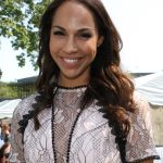 Amanda Brugel Diet Plan