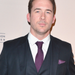 Barry Sloane Age, Weight, Height, Measurements