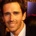 Brandon Beemer Net Worth