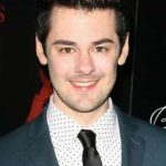 Brendan Robinson Net Worth