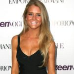 Cassidy Gifford Net Worth