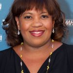 Chandra Wilson Net Worth